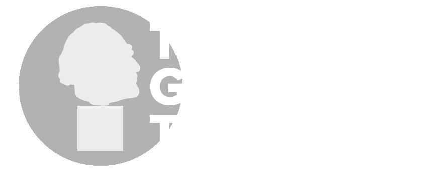 The Grierson Trust