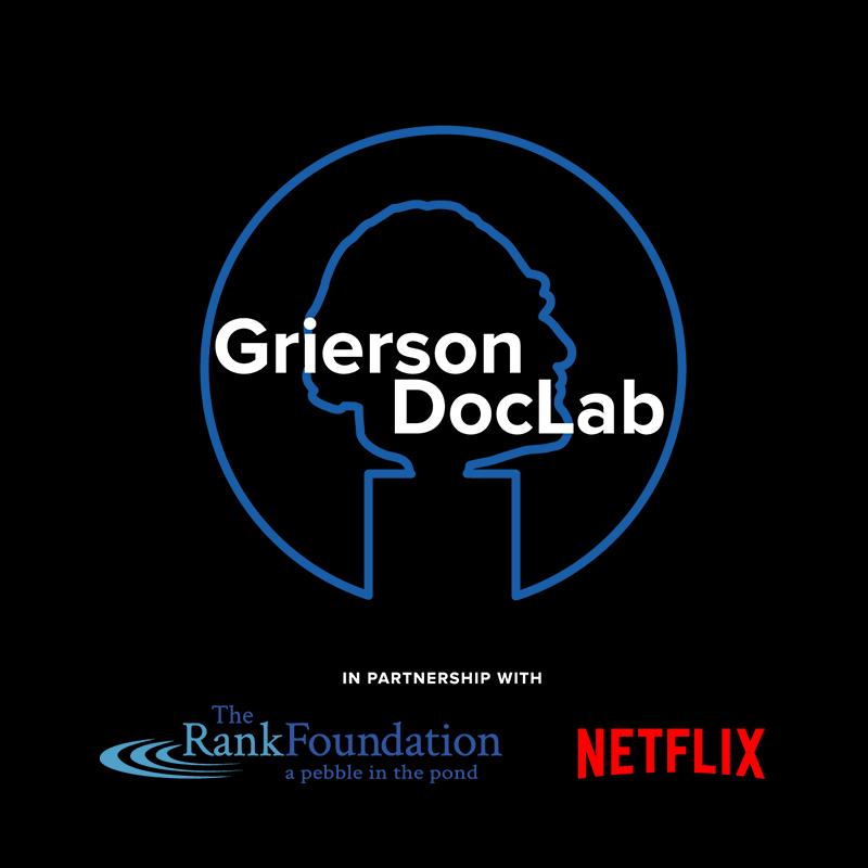 Grierson DocLab